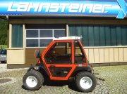 Mähtrak & Bergtrak типа Reform Reform H5, Gebrauchtmaschine в Ebensee