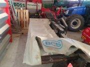 BCS Rotex 280 Cositoare
