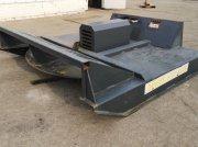 Mähwerk типа Bobcat Maaier, Gebrauchtmaschine в Leende