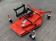 Mähwerk tip Boxer LM 180 hydraulisch, Gebrauchtmaschine in Coevorden