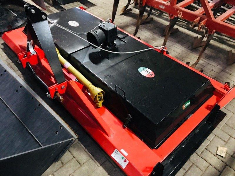 Mähwerk typu Boxer WB 275 weilandbloter, Gebrauchtmaschine w Coevorden (Zdjęcie 1)