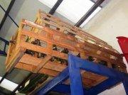 Mähwerk типа CLAAS Aufbereitertrommel für Disco 8550, Gebrauchtmaschine в Schutterzell