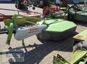 Mähwerk typu CLAAS Corto 185 N, Gebrauchtmaschine v Coppenbruegge