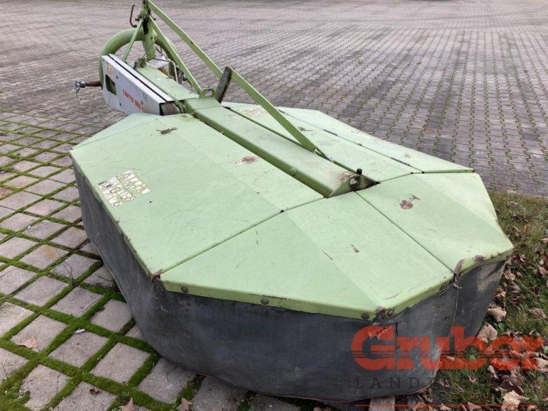 Mähwerk des Typs CLAAS Corto 185, Gebrauchtmaschine in Ampfing (Bild 1)