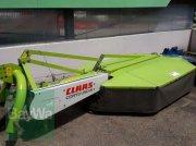 CLAAS CORTO 210 N Mähwerk