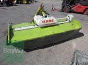 CLAAS Corto 270 F CLAAS    # 239 kaszaszerkezet