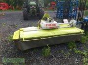Mähwerk a típus CLAAS Corto 270 F, Gebrauchtmaschine ekkor: Tann