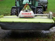 CLAAS Corto 270 F Mähwerk