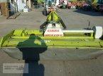 Mähwerk des Typs CLAAS Corto 270 FC in Stetten