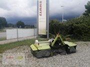 Mähwerk des Typs CLAAS CORTO 270 FN, Gebrauchtmaschine in Mengkofen