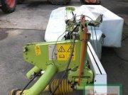 Mähwerk des Typs CLAAS Corto 270 N, Gebrauchtmaschine in Hermeskeil