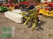 Mähwerk tip CLAAS CORTO 270 N, Gebrauchtmaschine in Mindelheim