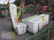 Mähwerk a típus CLAAS CORTO 270 NC, Gebrauchtmaschine ekkor: Westerstede