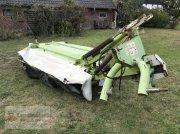 Mähwerk des Typs CLAAS Corto 270 S, Gebrauchtmaschine in Marl
