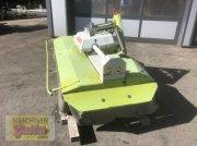 CLAAS CORTO 270F kaszaszerkezet