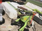 Mähwerk des Typs CLAAS corto 270N zum Ausschalchten in Langenau