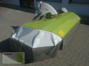 CLAAS Corto 275 F Profil Uređaj za košnju