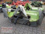 Mähwerk des Typs CLAAS CORTO 275 PROFIL, Gebrauchtmaschine in Bockel - Gyhum