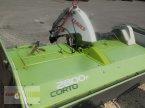 Mähwerk a típus CLAAS Corto 2800 F Profil, PREIS reduziert!!! ekkor: Langenau