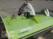 Mähwerk des Typs CLAAS Corto 2800 F Profil, PREIS reduziert!!!, Gebrauchtmaschine in Langenau