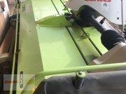 Mähwerk a típus CLAAS Corto 2800 F Profil, Gebrauchtmaschine ekkor: Krumbach