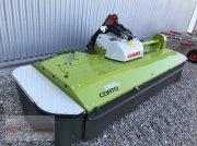 Mähwerk типа CLAAS Corto 285 F, Neumaschine в Mitterscheyern