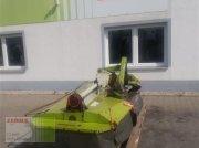 Mähwerk des Typs CLAAS CORTO 290 F, Gebrauchtmaschine in Aurach
