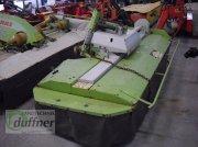 CLAAS Corto 290 F Режущий аппарат