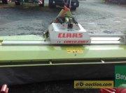 CLAAS Corto 290 F kaszaszerkezet