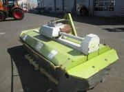 CLAAS Corto 290 F Κοπτικό εργαλείο
