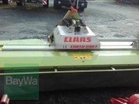 CLAAS Corto 290 F Mähwerk