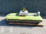 Mähwerk a típus CLAAS Corto 290 F, Gebrauchtmaschine ekkor: Gross-Bieberau
