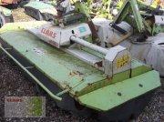 CLAAS Corto 290 F Uređaj za košnju