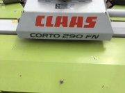 Mähwerk des Typs CLAAS Corto 290 F, Gebrauchtmaschine in Homberg/Efze