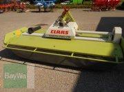 CLAAS CORTO 290 FN Mähwerk