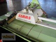 CLAAS CORTO 290 Режущий аппарат