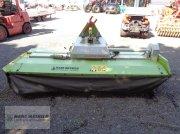 CLAAS CORTO 290F Mähwerk