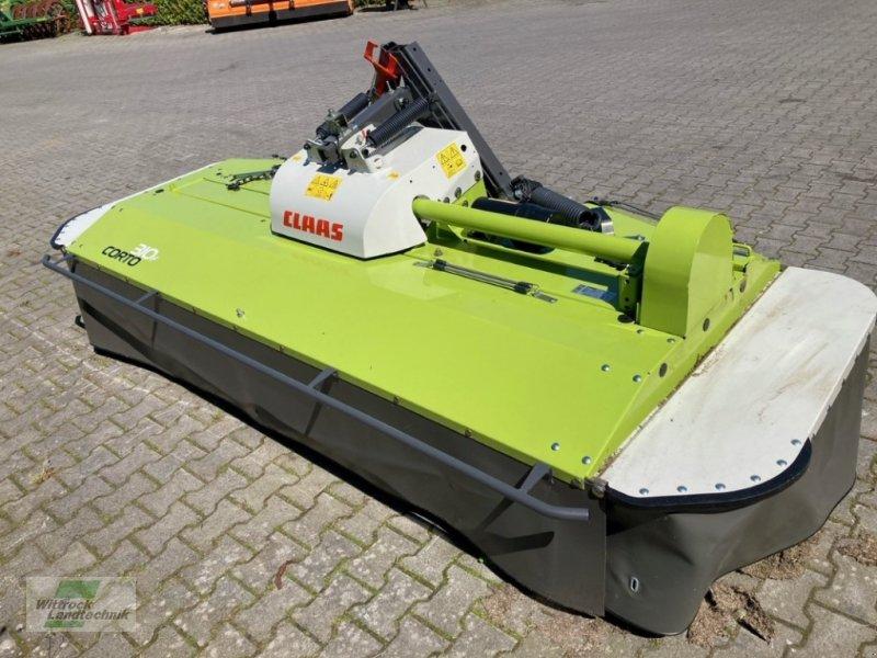 Mähwerk des Typs CLAAS Corto 310 F, Neumaschine in Rhede / Brual (Bild 1)