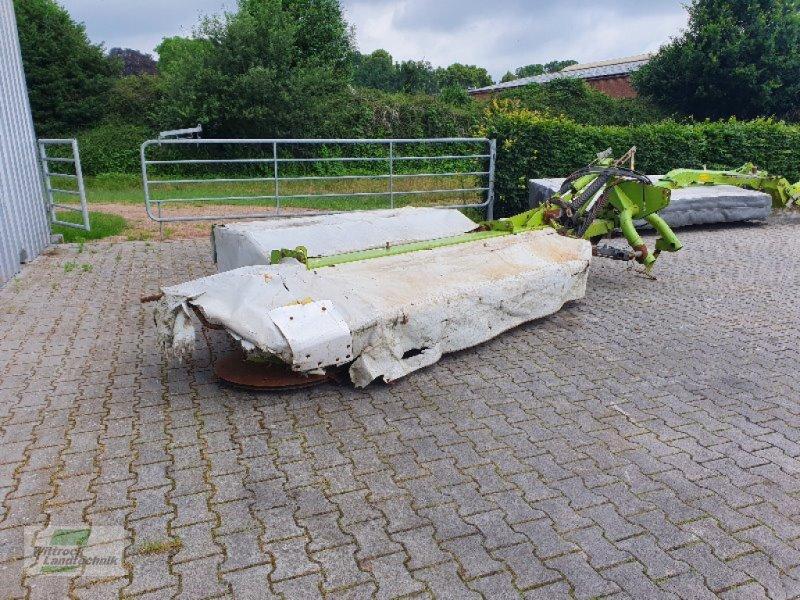 Mähwerk a típus CLAAS Corto 310 N, Gebrauchtmaschine ekkor: Georgsheil (Kép 6)