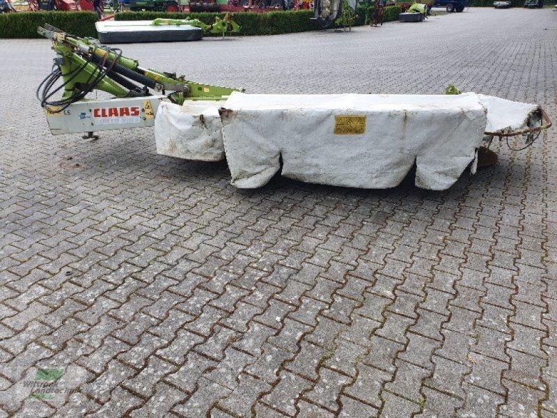Mähwerk a típus CLAAS Corto 310 N, Gebrauchtmaschine ekkor: Georgsheil (Kép 4)