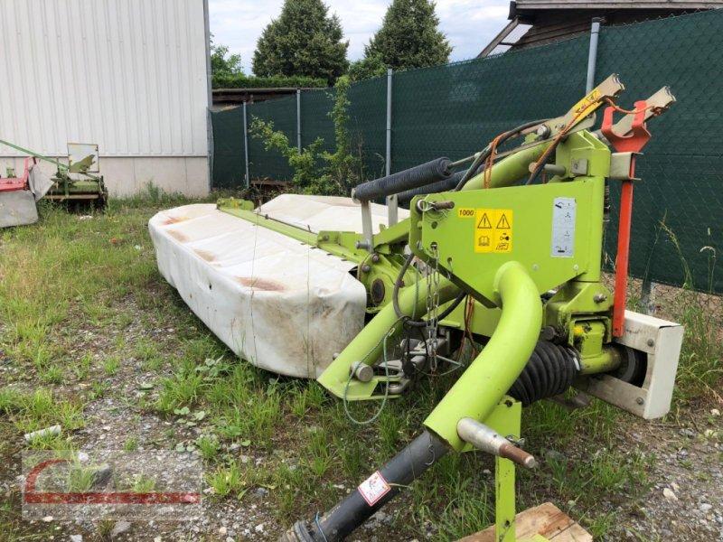 Mähwerk des Typs CLAAS Corto 310, Gebrauchtmaschine in Salzkotten (Bild 1)