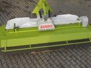 CLAAS Corto 3100 F Mähwerk