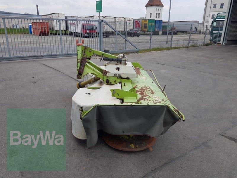 Mähwerk des Typs CLAAS Corto 3100 F, Gebrauchtmaschine in Bamberg (Bild 3)