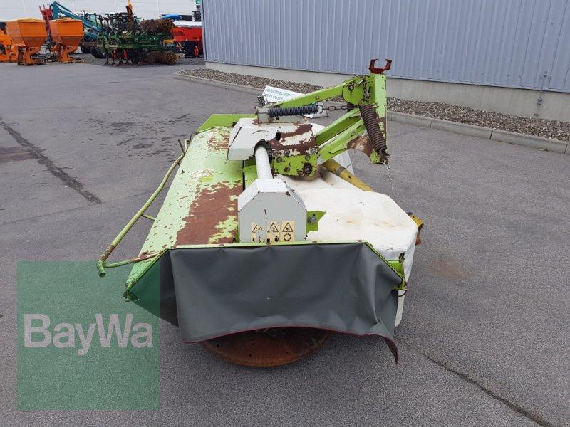 Mähwerk des Typs CLAAS Corto 3100 F, Gebrauchtmaschine in Bamberg (Bild 4)