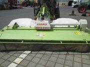 CLAAS Corto 3100 F Режущий аппарат