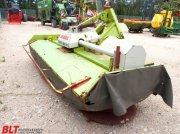 Mähwerk типа CLAAS Corto 3100 F, Gebrauchtmaschine в Rhinow