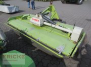 Mähwerk типа CLAAS CORTO 3100 F, Gebrauchtmaschine в Bockel - Gyhum