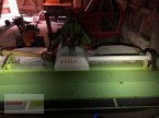 Mähwerk des Typs CLAAS Corto 3100 F in Tuningen