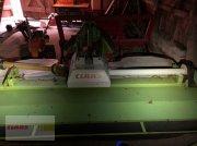 Mähwerk des Typs CLAAS Corto 3100 F, Gebrauchtmaschine in Tuningen