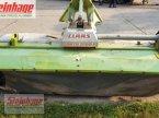 Mähwerk des Typs CLAAS Corto 3100 F in Rollwitz